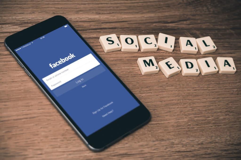 Administration de vos réseaux sociaux à Dijon